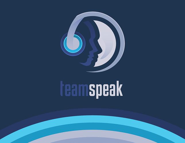 Team Speak post thumbnail